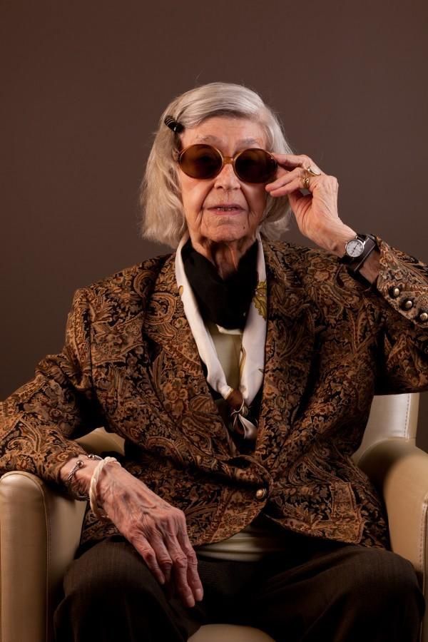 Toronto Persian Seniors Singles Online Dating Service