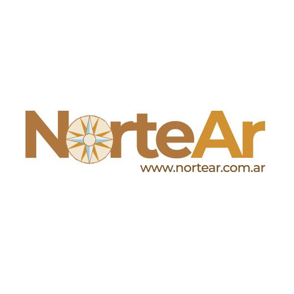 brand logo marca sistema de identidad Web