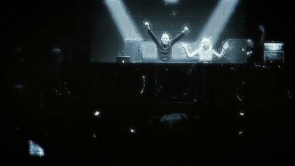 syndicate anthem clip Videoclip outblast Korsakoff