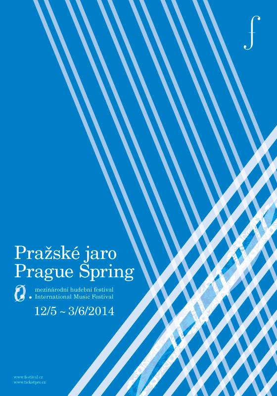 an analysis of the prague spring Analyze the long-term and short-term factors responsible for the disintegration   ended the prague spring by invading czechoslovakia in 1968 and installing a.