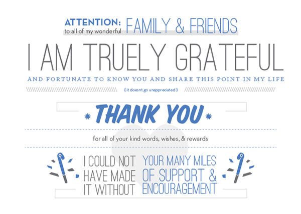 Creative Invitation Wording as good invitation ideas