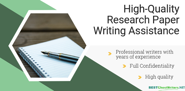 Academic Papers Ghostwriting