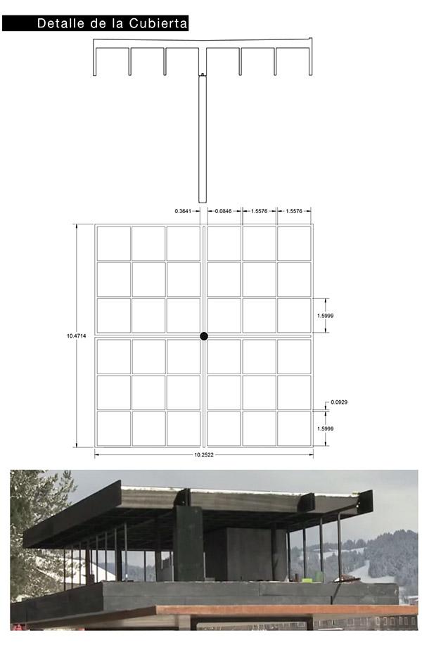 An 225 Lisis Intervenci 243 N 2015 1 Peter Zumthor Werk On Los