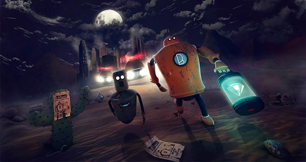 the luminarium release Collective  kibernetik kibernetic Cyberpunk sci-fi Sciences fiction art internationall