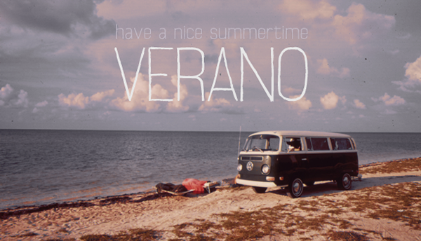 Verano Font Download