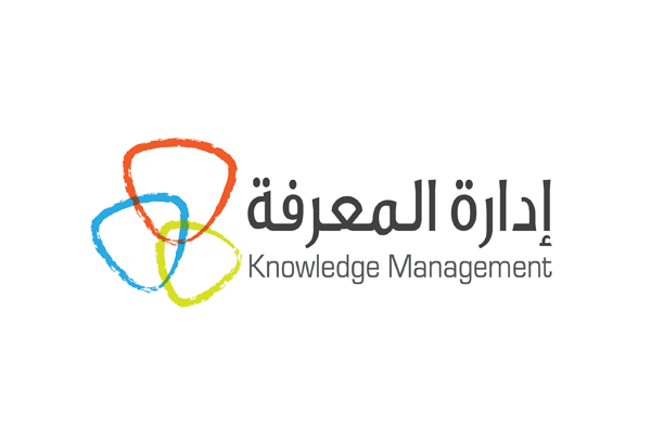 image gallery knowledge management logo