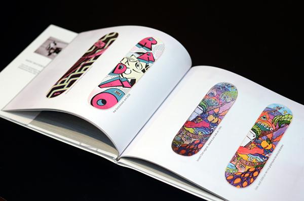 skateboard skateboards Radio skate book livre