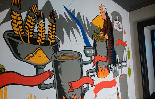 handmade,beer,cerveza,Cerveja,craftbeer,hops,brewing,brew,homebrew,artesanal
