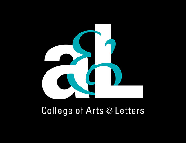 this is the re branding of the college of arts and letters at missouri state university i was assigned this project through the studio i work in