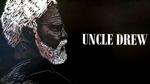 Uncle Drew On Behance Wallpaper