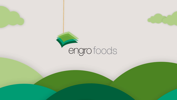 engro foods Engro foods has entered the food business through milk processing and sale with the company's vision to pursue growth opportunities based on country fundamentals and own strength.
