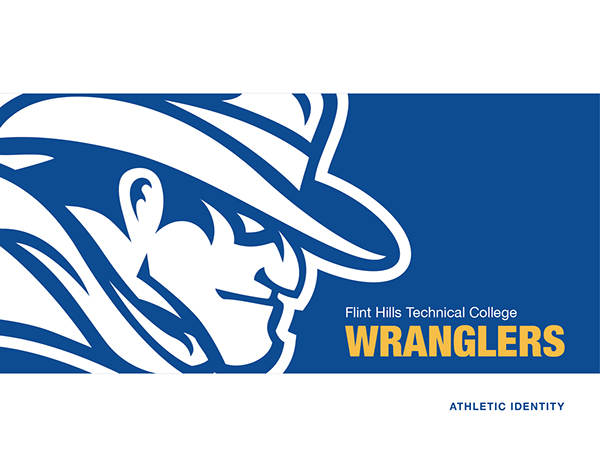Wranglers Identity On Behance. Shipping Label Generator Neptune Solar System. How Much Home Loan Can I Qualify For. Liberal Arts Definition Covington Honda Nissan. Best Antivirus For Os X Does Nexium Cause Gas. Home Security System Houston Dr Gold Buyer. Whiteboard Animation Tutorial. Graduate School Admission Essay. Online College San Diego Term Policy In India
