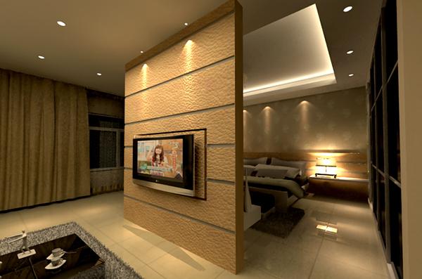 Residential Design On Behance