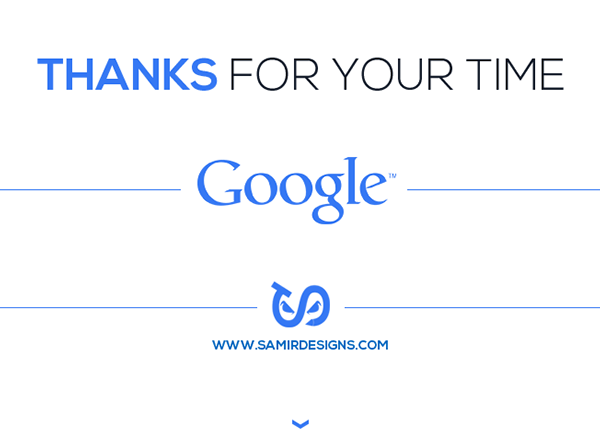 Flat mail Gmail redesign google chat google mail mail flat design flat ui