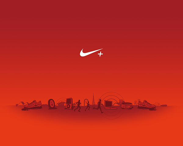 THE HUMANRACE 10k / Nike