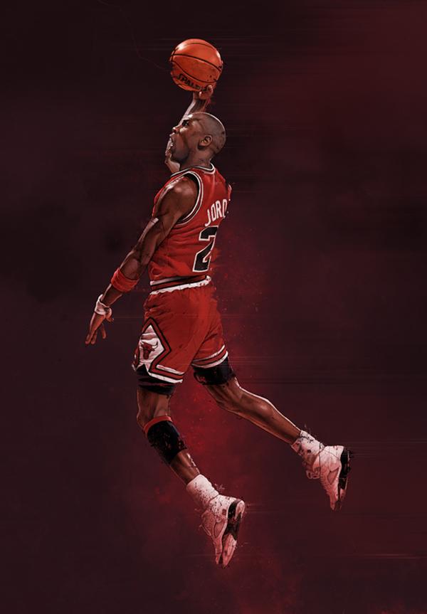 Kobe Bryant MAGIC JOHNSON Michael Jordan stockton malone rareink print NBA Gabz pencil