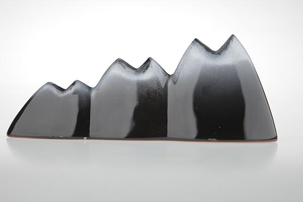 mountain,Vase,ceramic