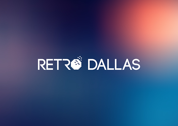Worst to First Jerseys Dallas Stars  Hockey By Design
