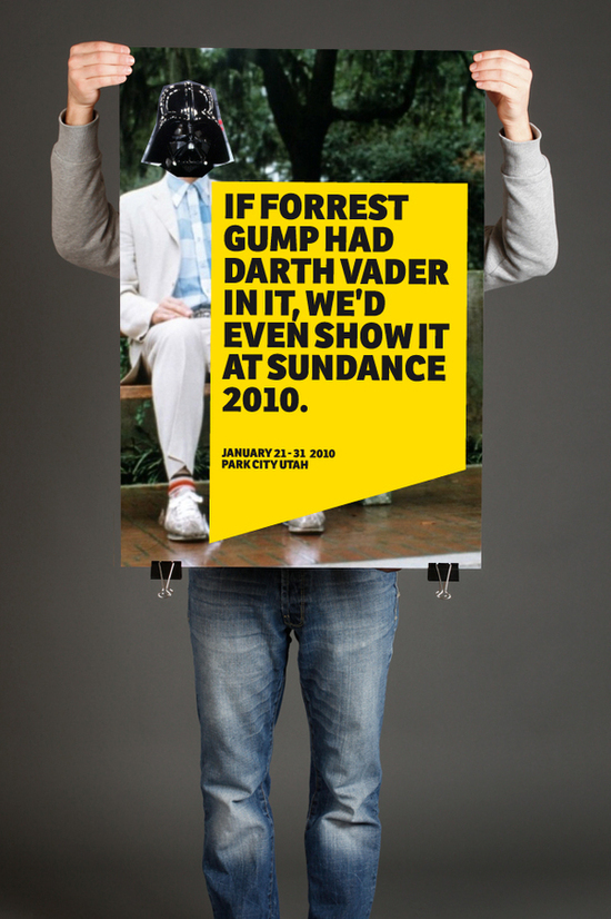 corporate sundance yellow