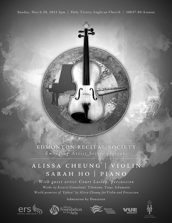 Posters For Classical Music Concerts Concert Poster Classical