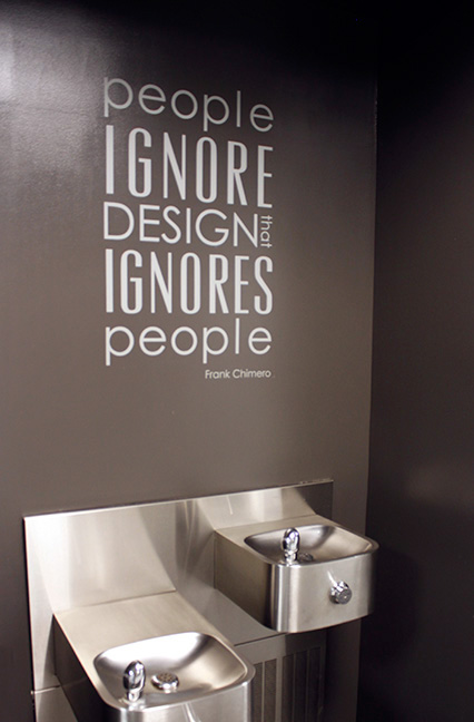 AiCA-SF Signage Promotional
