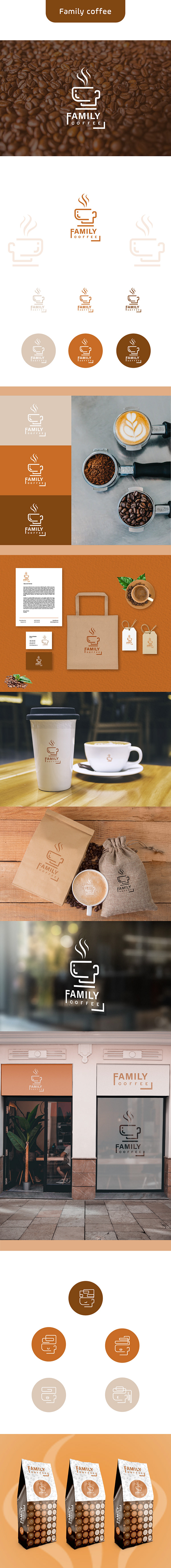 FAMILY COFFEE