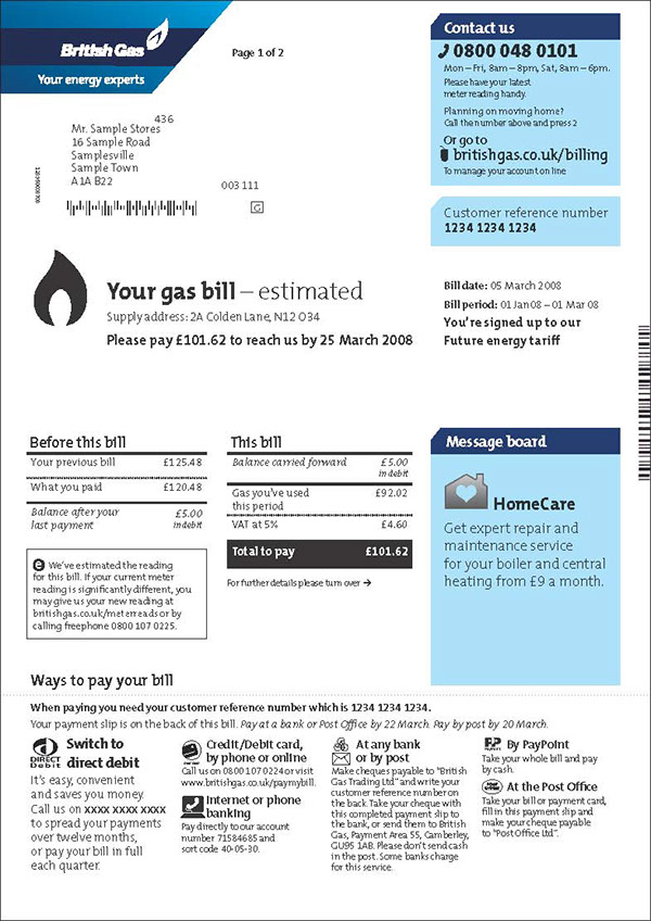 fake utility bill template fake documents fake bank statements fake utility bills internet. Black Bedroom Furniture Sets. Home Design Ideas