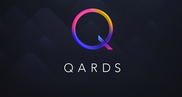 Qards Review: A Quality Page Builder Plugin for WordPre