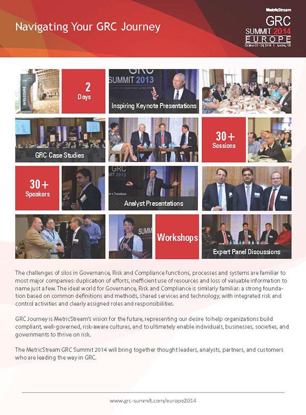 Sponsorship Brochure Template on Behance – Sponsorship Brochure Template