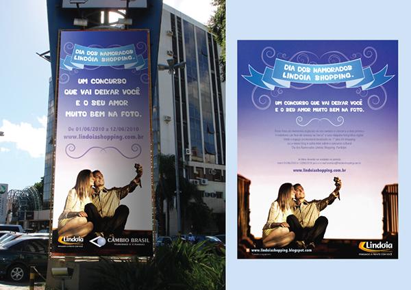 newsletter campanhas publicidade elevato hbo impressos  Design Gráfico