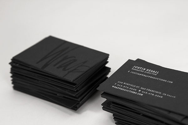 HAND LETTERING  Black Varnish  screenprint tape styling  lettering  type logo Logotype
