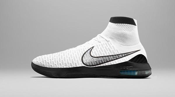 Soccer Basketball Shoes