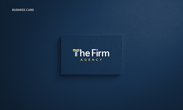 Professional logo   Brand style guides