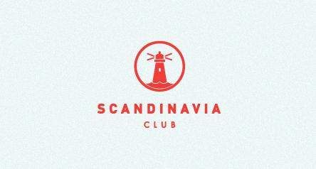 Scandinavia,iceland,tshirt,norway,viking,Whale,deer,lighthouse,Hipster,hoboandsailor