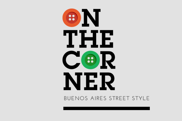Web Blog streetstyle buenos aires