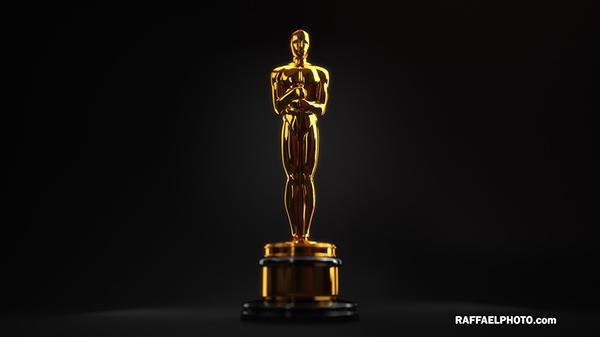 Academy Award - Oscar