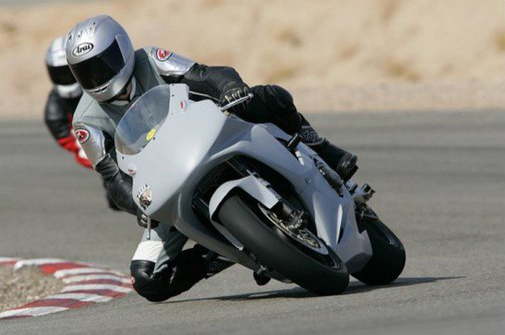 motorbike lead erase retouch