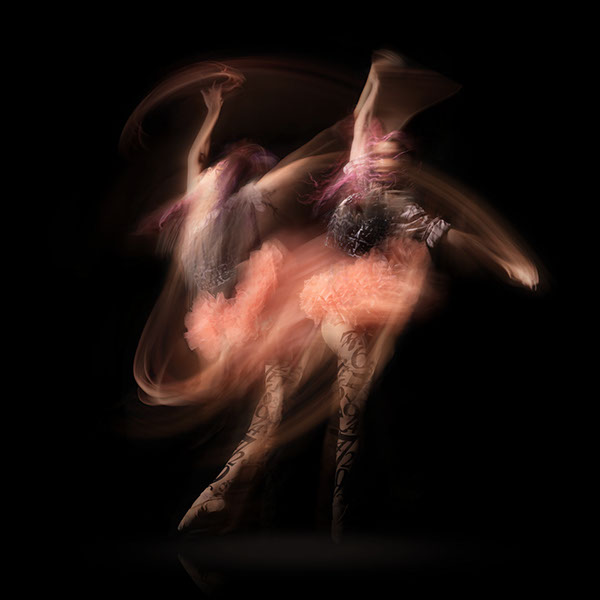 taiwanese dance and art
