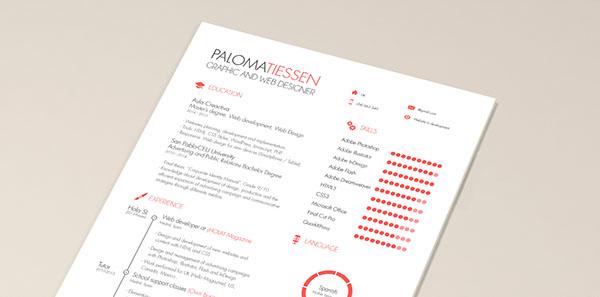 graphic,art,CV,Resume,Web,design,UK,free,development,template,pink