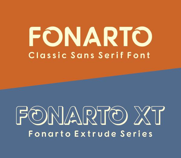 Typeface sans serif font Free font Free stuff extrude bold