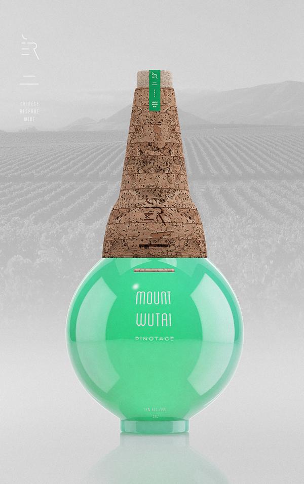 Hannes Unt  Anton Toomere  china  wine