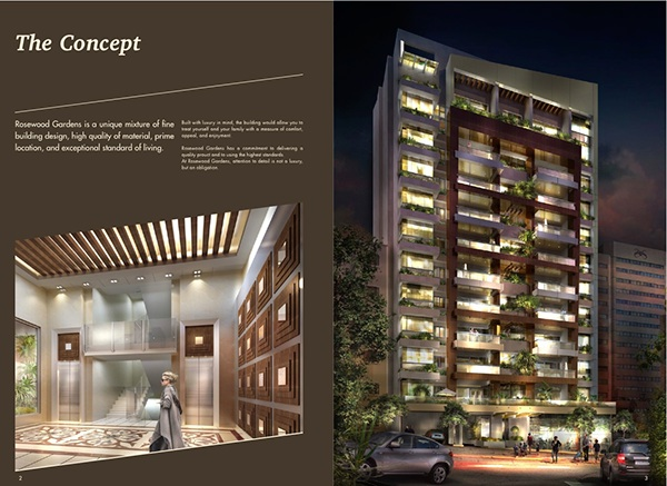 View Of The Whole Brochure In Issuu.