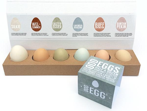 Odd eggs egg box design on behance for Egg carton labels template