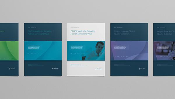 white paper whitepaper design health design healthcare Healthcare design population health health editorial health solutions