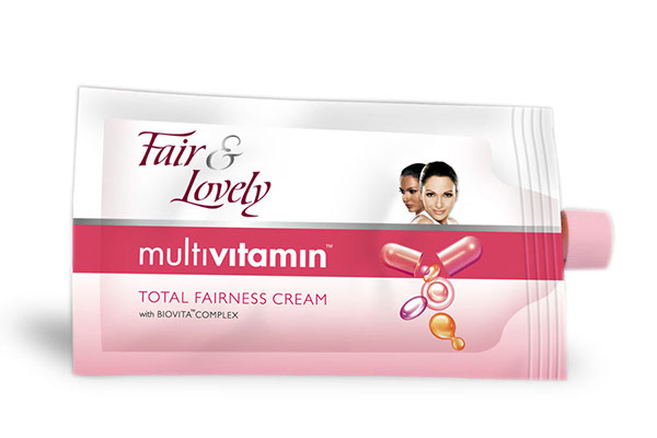fair-n-lovely-cream