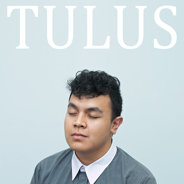 Image Result For Tulus
