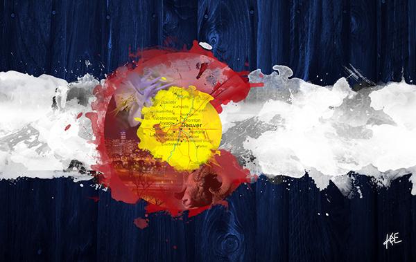 Flag Designs on Behance  Flag Designs on...