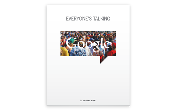 google annual report The reports api gives administrators insight into activity and usage of their g suite domains.