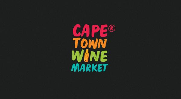 Logo Design Surf Logos Cape Town Logo wine logo art director germany Namibia south africa Brand Design Hipster vintage logo