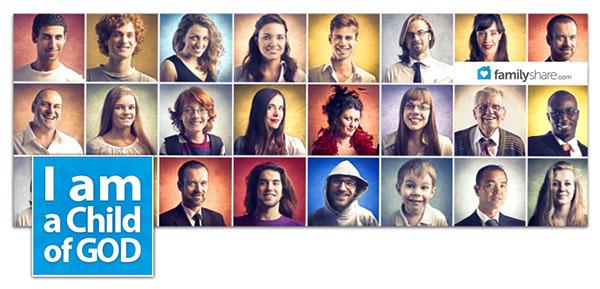 designer mídias sociais campanha internet  Direção de arte